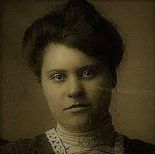 Edna Zelma (Wright) Dudley (1883-1932) | WikiTree FREE Family Tree