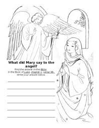 Our free coloring pages for adults and kids, range from star wars to mickey mouse. The Rosary Coloring Printables Worksheets Teachers Pay Teachers
