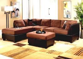 contemporary living room couches. Modern Living Room Sofa Set Adorable Decor Elegant Furniture Witn Beautiful Rug Design Fair Ideas Inspiration Contemporary Couches C