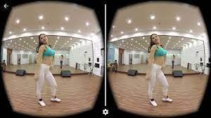 Cách xem mọi clip trên Youtube bằng kính thực tế ảo - YouTube