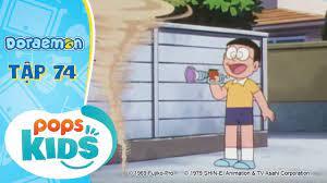 Doraemon S2 - Tập 100: Sổ tay nghiêm túc