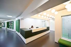 office front desk design. unique office office front desk design fantastic on remodel ideas with  decoration for r