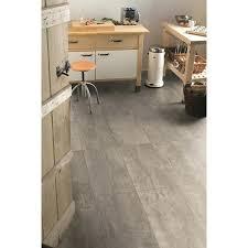 tile effect laminate flooring laminate black slate tile effect laminate flooring for kitchens