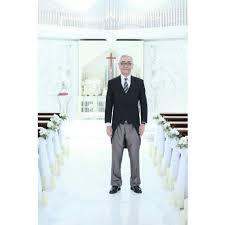 結婚式親族両親兄弟姉妹叔父叔母いとこまで服装マナードレスの