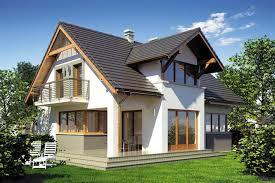Case Di Legno Costi : Case in legno home