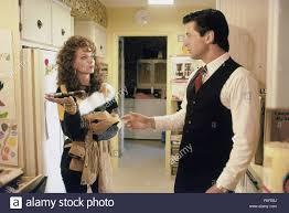 Angela Baldwin Design Aug 19 1988 New York Ny Usa Actress Michelle Pfeiffer