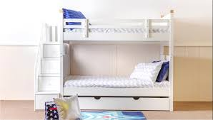 kids bedroom furniture singapore. Bunk Beds Kids Bedroom Furniture Singapore R