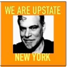 We Are Upstate NY