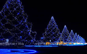 merry christmas tree wallpaper backgrounds. Beautiful Wallpaper Download With Merry Christmas Tree Wallpaper Backgrounds