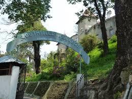 Southfield College
