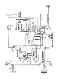 Toyota pickup wiring diagram fuel pump truck diagrams 89 tutorial alternator 950