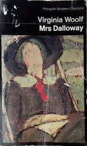 mrs dalloway is ageing book word 188 mrs d cover