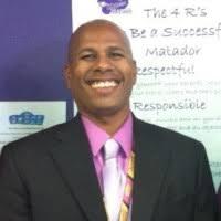 Steven Dorsey Ed.D - Executive Leadership Coach Equity - San Diego ...