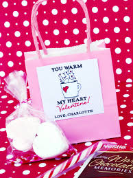 printable and totally customizable valentine cards diy for a treat bag or box