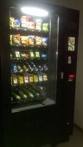 Customized Vending Machines Gorgeous Customized Vending Machines At Rs 48 Piece Vending Machine