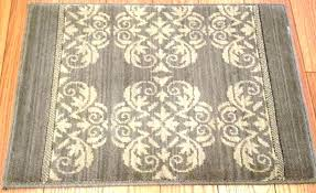 area rugs runner cfee s s area rugs runners