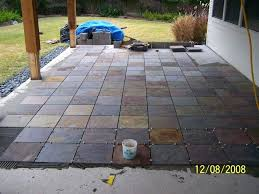 interlocking patio tiles large size of patio tiles over dirt home depot outdoor interlocking patio tiles