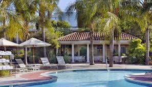 airport garden hotel san jose. Photo 1 Of 10 Book Wyndham Garden San Jose Airport From 99 Night (superior Hotel A