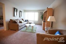 Apartment For Rent In Glenbrook Apartments   3 Bedroom TH, Milwaukee, WI,  53223
