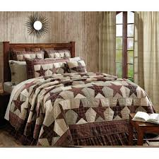 Bedding Charming Primitive Bedding Quilts Latest Sets Today ... & Charming Primitive Bedding Quilts Latest Sets Today Wholesale Amer Adamdwight.com