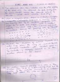physics assignment numerical problems based on atomic physics  kendriya vidyalaya i i t kanpur physics assignment 2 page 1