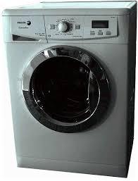 european washing machine. Modren European Steve  Inside European Washing Machine S