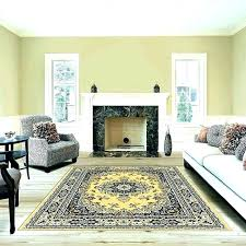 outdoor rug 9 x 12 home depot area rugs home depot area rugs rugs area rug area rugs home depot