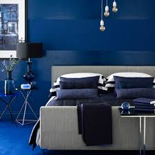 bedroom colors blue. modern bedroom colors blue snippet on together with hotel style bedrooms r