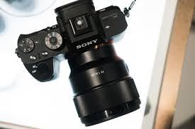sony 85mm f1 8. sony 85mm f1 8 e