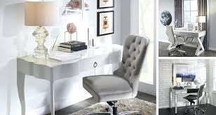 Custom made home office furniture Modern Homeoffice 2017seasonsinfo Homeoffice Furniture Modular Home Office Collection Rustic Home