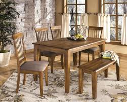 bedroomexciting small dining tables mariposa valley farm. Kitchen Table : Farm Tables Zoom Style . Bedroomexciting Small Dining Mariposa Valley