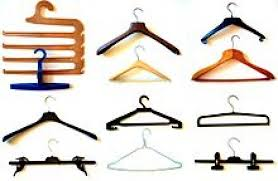Coat Rack Definition Coat Rack Clothes Hanger Wikipedia For Coat Rack Definition Coat 63