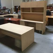 Used fice Desks And Board Room Tables Phoenix