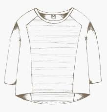 T Shirt Sewing Pattern Best Decorating Ideas
