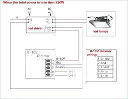 klipsch wiring diagrams promedia 41 diagram klf 30 ksw 10 basic o klipsch promedia 41 wiring diagram klf 30 ksw 10 basic o diagrams blank face 3 way