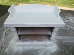 painting furniture with spray paint. Spraypaint Furniture Spray Paint How To Painting With