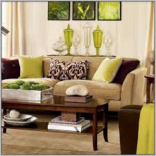 image feng shui living room paint. feng shui colors for north facing living room painting best image paint