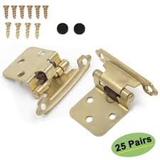 Cheap Stanley Cabinet Hinges Find Stanley Cabinet Hinges Deals On