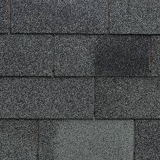 Tahoma 3 Tab Roofing Shingles