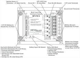 impressive halo headlight wiring diagram led fog light elegant sun tracker pontoon boat wiring diagram bass sweetwater wiring diagram