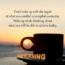 Good Morning Images With Quotes Custom 48 Of The Good Morning Quotes And Images Positive Energy For Good