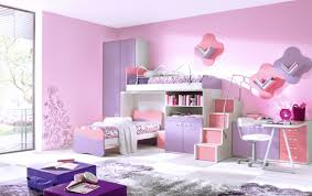Pink Color Bedroom Kids Bedroom Color Ideas For Rooms Bright With 3872x2592 Px Your