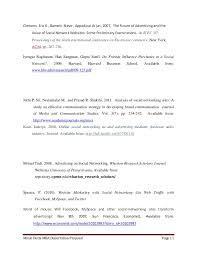self plagiarism essay application essay how to write better essays king s college london plagiarism related forms of cheating