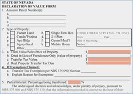 Nevada Food Stamps Eligibility Calculator Lotsof Me