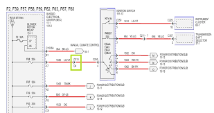 shaker 500 wiring harness wiring diagram and hernes need a diagram of shaker 500 audio system color codes for