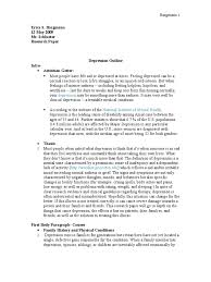 essay factual topics the dam on the homework river looking for text messages a good way to support mothers postpartum how does postpartum depression affect breastfeeding