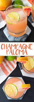 Best 25 Paloma recipe ideas on Pinterest