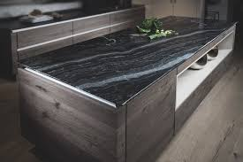 Natural stone kitchen countertops Different Countertop Natural Stone For Kitchen Countertops Dont Be Afraid Of Color And Structure Natural Stone For Kitchen Countertops Dont Be Afraid Of Color And