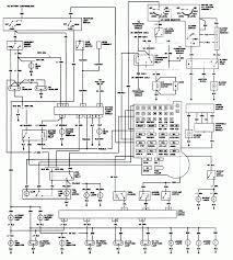 chevy s10 wiring diagram wiring diagram s10 alternator fuse diagram auto wiring schematic