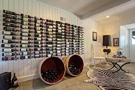 luxury wine wall art decorating dining room best idea about interior design 2017 canva metal decor